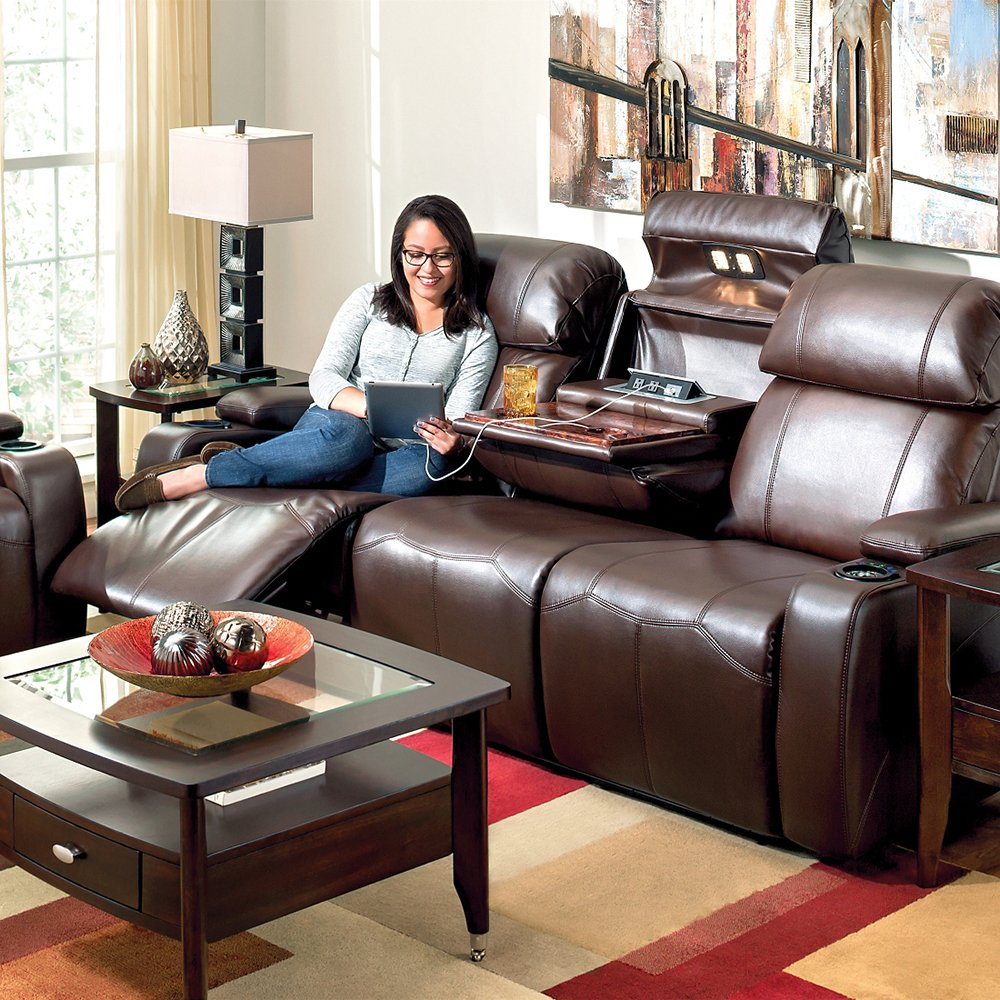 Photos For Raymour Amp Flanigan Furniture And Mattress
