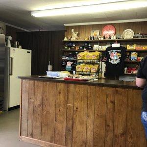Hardee's - 12 Reviews - Burgers - 3194 S Eufaula Ave
