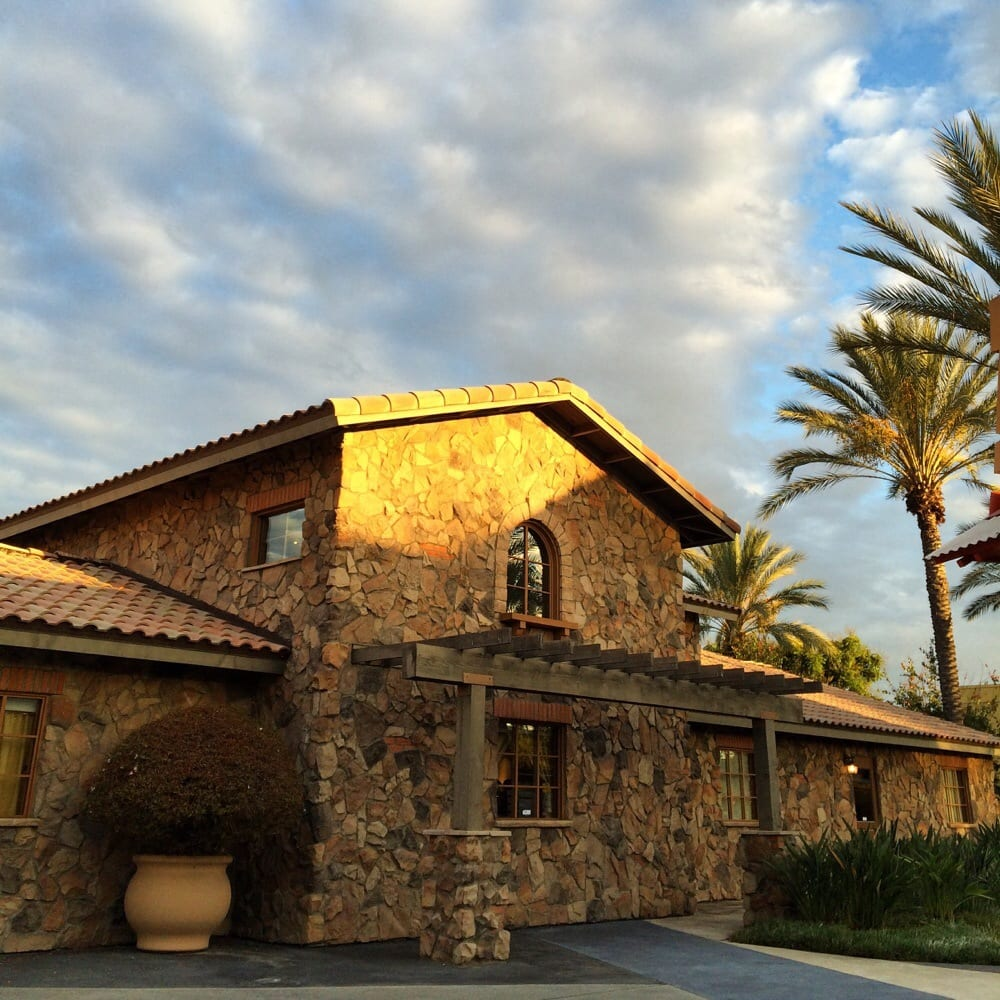 Olive Garden Italian Restaurant - 452 Photos & 516 Reviews - Italian ...