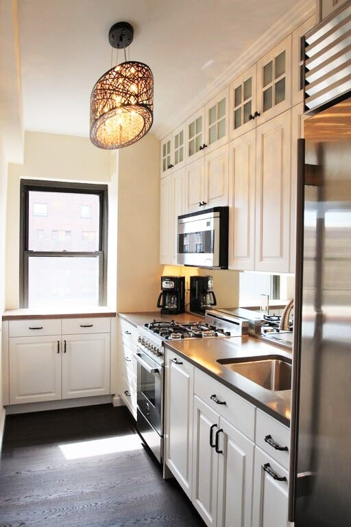 intelligent kitchen 68 photos u0026 13 reviews kitchen u0026 bath 521 amsterdam ave upper west side new york ny phone number yelp