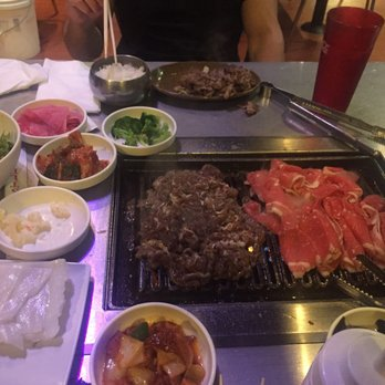 red castle 351 photos 395 reviews korean 8303 garden grove blvd garden grove ca