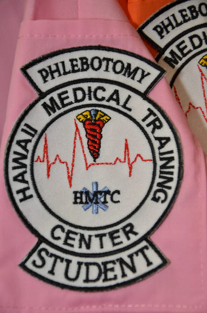how to get your phlebotomy certification