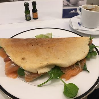 Photo of Green Pear Cafe   Hoboken  NJ  United States  No filter neededGreen Pear Cafe   41 Photos   70 Reviews   Breakfast   Brunch   93  . Good Restaurants In Hoboken New Jersey. Home Design Ideas