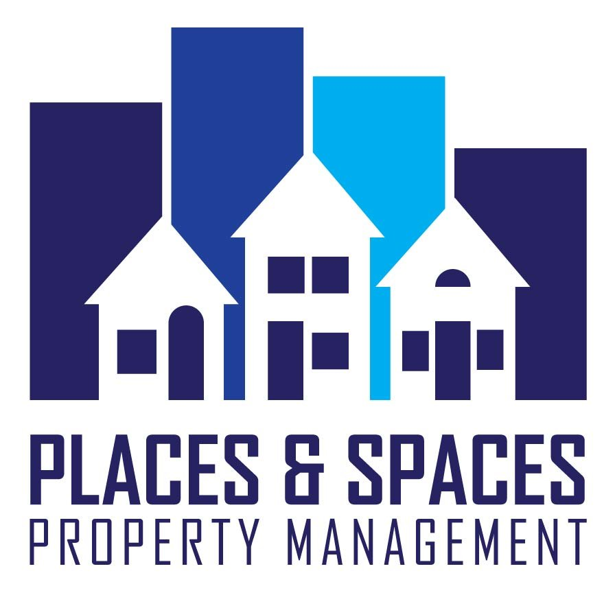 Places & Spaces Property Management: 3468 Bechelli Ln, Redding, CA