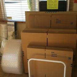 Photo of Hesperia Self Storage - Hesperia CA United States. Add a caption & Hesperia Self Storage - 15 Photos - Self Storage - 9668 E Ave ...