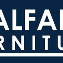 Perfect Photo Of Alfano Furniture   Paterson, NJ, United States ...