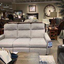 Becker Furniture World Mattress 14 Photos 21 Reviews