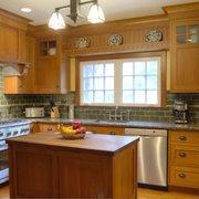 Showcase Kitchen & Bath - 17 Photos - Kitchen & Bath - 438 Broad ...
