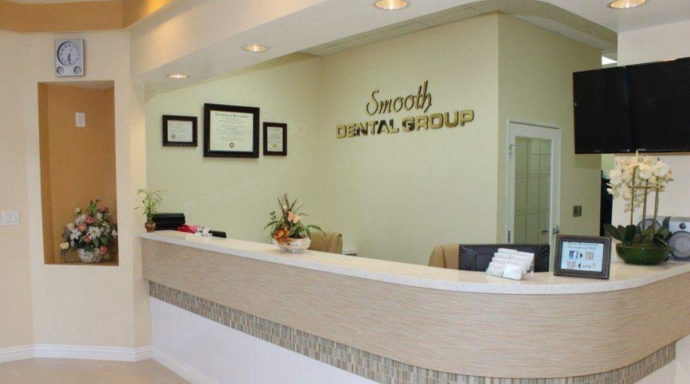 Smooth Dental and Orthodontics