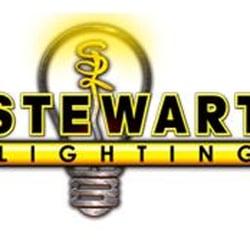 stewart lighting home decor 11111 san jose blvd southside jacksonville fl phone number. Black Bedroom Furniture Sets. Home Design Ideas