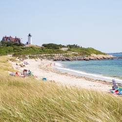Photo Of Bay Motor Inn Bourne Ma United States Ska Lighthouse Near