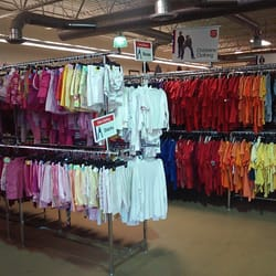 Salvation Army Kansas City >> The Salvation Army Family Store Donation Center Thrift Stores