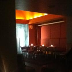 Light bar closed 16 reviews wine bars 45 st martins lane photo of light bar london united kingdom cool hotel bar aloadofball Images
