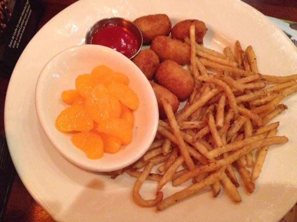 Food Near Carmel Mountain
