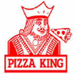 Best pizza in Winnipeg! Order Pickup Order Delivery; About Us. Here at Pizza King, we pride ourselves on Pizza fit for royalty. Come by today to treat yourself like a king! Try one of our amazing Royalty Special Pizzas today like our Mediterranean Vegetarian Pizza, our Shrimp Pizza, or our Spicy Chicken Pizza, available in small, medium, large.