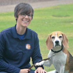 Dogpanion - 26 Photos & 13 Reviews - Pet Training - Mira