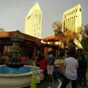 United Photo Of San Go Seaport Village S Restaurants Ca