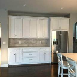 Exceptional Photo Of Affordable Kitchens U0026 Baths   Saint Peters, MO, United States