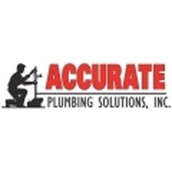 Photo Of Accurate Plumbing Solutions Medford Or United States