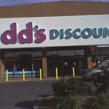 dd's DISCOUNTS - 16 Photos & 23 Reviews - Discount Store - 230 N ...