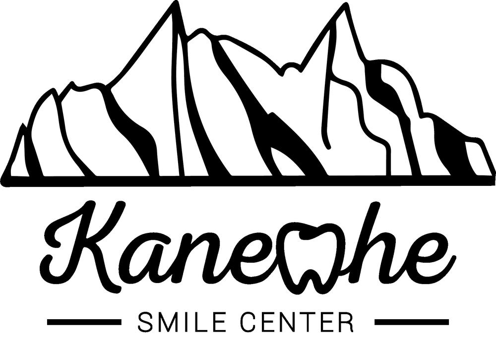 Kaneohe Smile Center: 45-1127 Kamehameha Hwy, Kaneohe, HI
