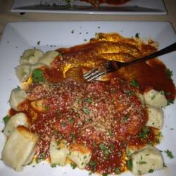 Samarios Restaurant Scranton Pa