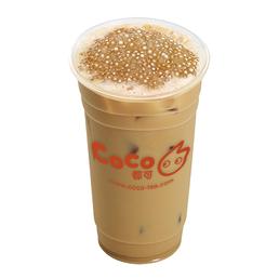 CoCo Fresh Tea & Juice