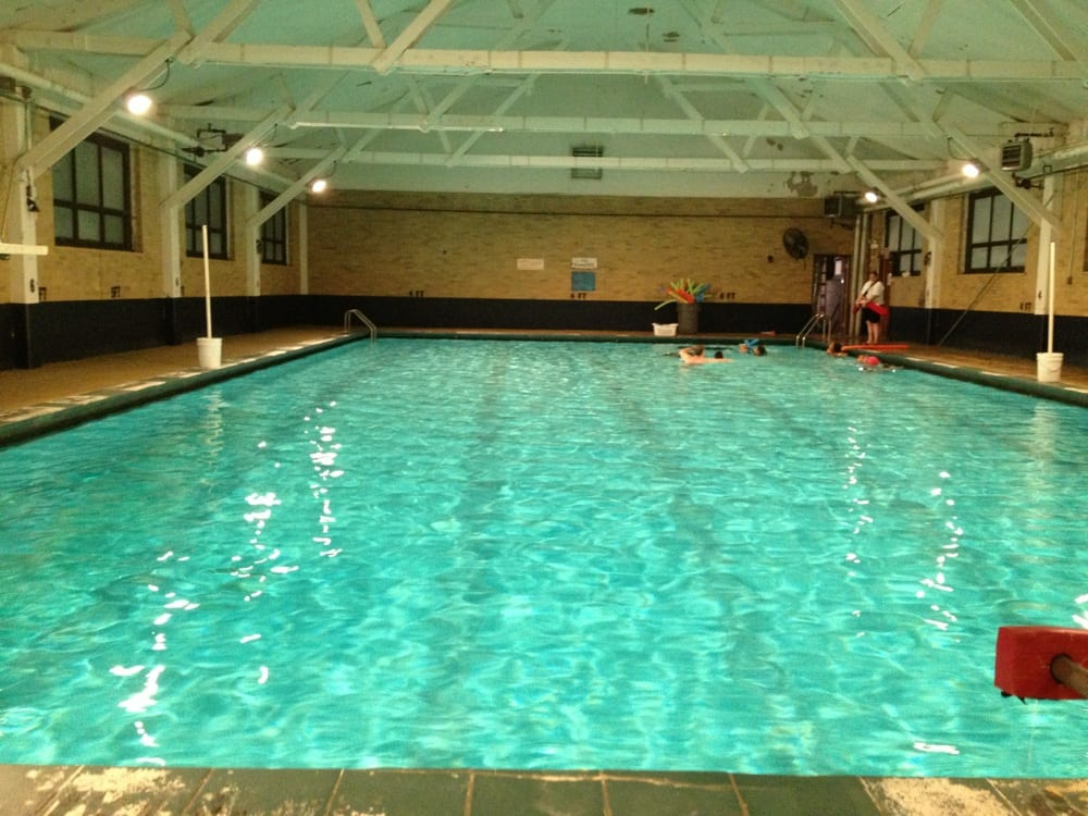 naval station norfolk aquatics indoor pool swimming pools naval station norfolk norfolk va