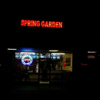 Spring Garden Chinese 12 Reviews Chinese 850 49th St N Tyrone St Petersburg Fl United