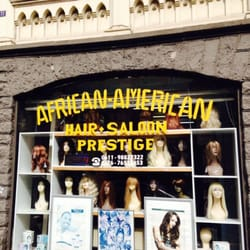 afro shop prestige salon hair extensions schiersteiner str 13 wiesbaden hessen germany. Black Bedroom Furniture Sets. Home Design Ideas