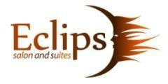 Eclips Salon & Suites: 2701 S Spring Ave, Sioux Falls, SD