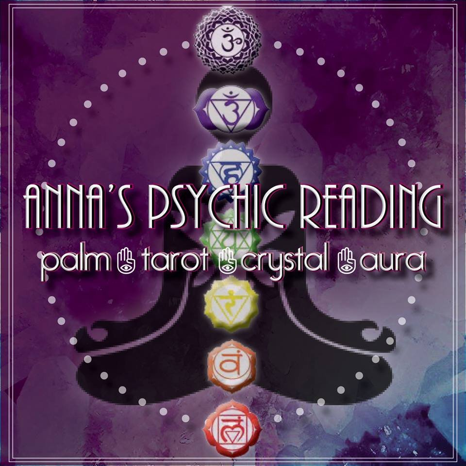 psychic readings bay area - 960×960