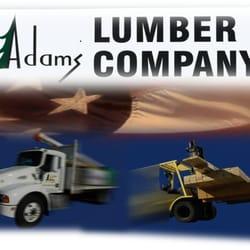 Adams Lumber Hardware Stores 6720 S Jordan Rd