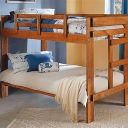 Photo Of Roberts Furniture U0026 Mattress   Newport News, VA, United States. All