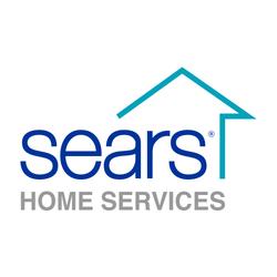 Sears logo Free Vector / 4Vector