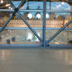 Les piscines a yelp list by agn s d for Piscine bellevue toulouse