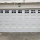 Photo Of Mesa Garage Doors   Anaheim, CA, United States