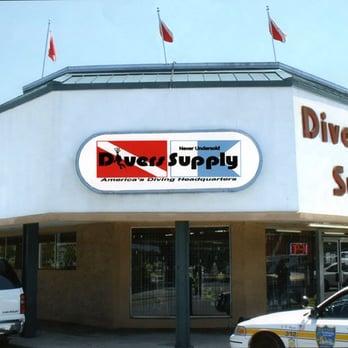 Divers Supply Jacksonville - 18 Photos - Scuba Diving - 2225