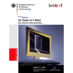 Designagentur Berlin visius designagentur 10 photos graphic design friedrichstr