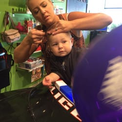 Sharkeys cuts for kids 23 photos hair salons 6527 robinson photo of sharkeys cuts for kids pittsburgh pa united states great haircut winobraniefo Gallery