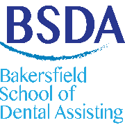 Bakersfield School of Dental Assisting | 3015 Calloway Dr, Bakersfield, CA, 93312 | +1 (661) 808-6100