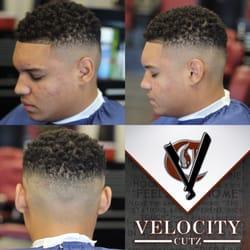Velocity Cutz Barbershop 105 Photos 48 Reviews Barbers 500