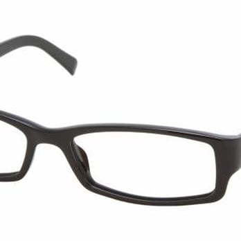 Lenscrafters Sunglasses  lenscrafters 29 reviews optometrists 1430 3rd ave upper
