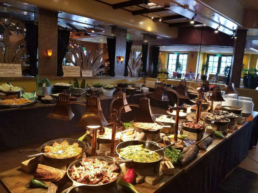 sunday brunch yelp rh yelp com el torito buffet cost el torito buffet in northern california