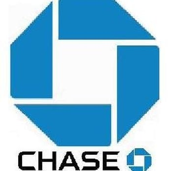 Chase Bank 27 Reviews Banks Credit Unions 11922 Brookhurst