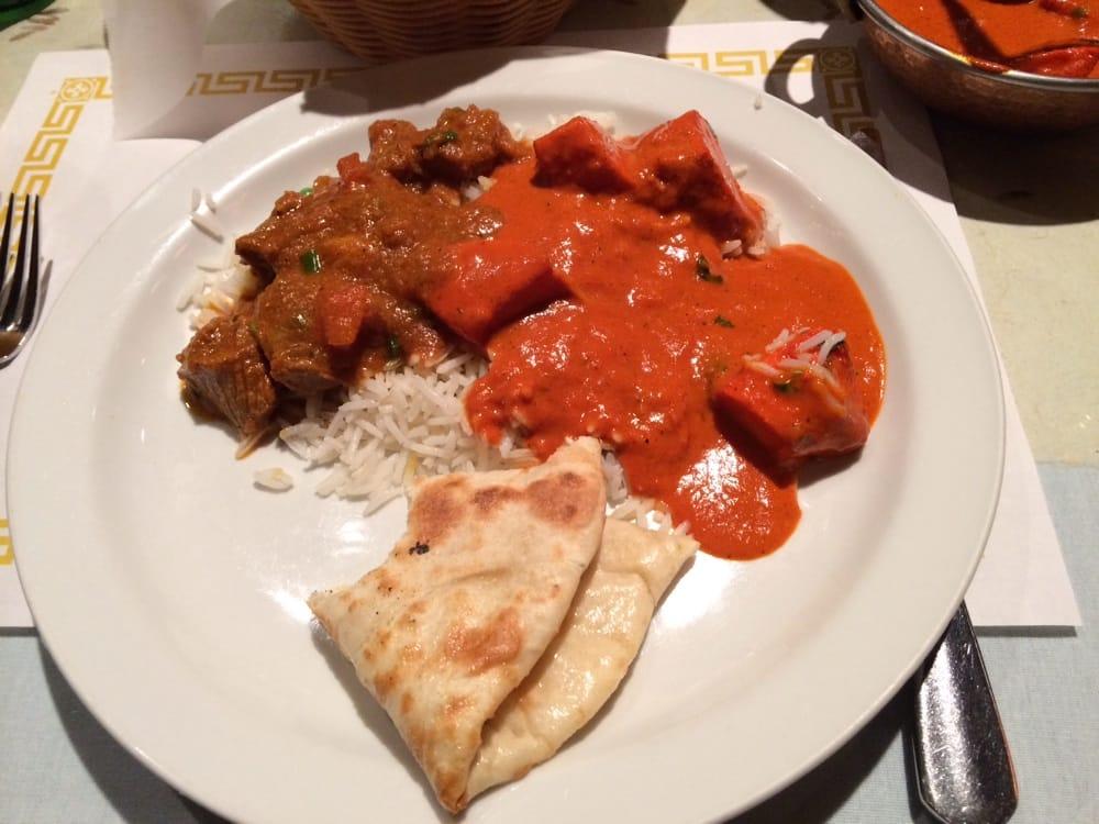 Heaven yelp for Anokha cuisine of india novato