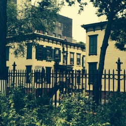 Morris jumel mansion 105 photos 31 reviews museums for 65 jumel terrace