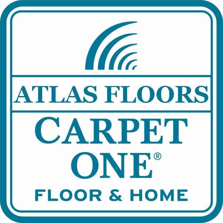 Atlas Floors Carpet One Floor & Home