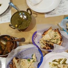 Annapurna indian restaurant order online 119 photos 186 reviews indian 15651 hawthorne - Annapurna indian cuisine ...