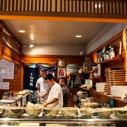 Photo Of Tomi Sushi San Jose Ca United States In